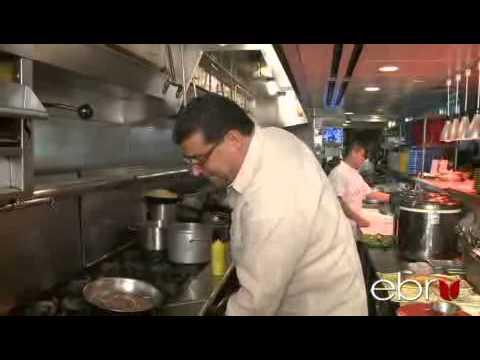 Cuban Americans Documentary