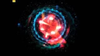 Le Baron - Por la Obscuridad (Cd. Magnetismo Colectivo)