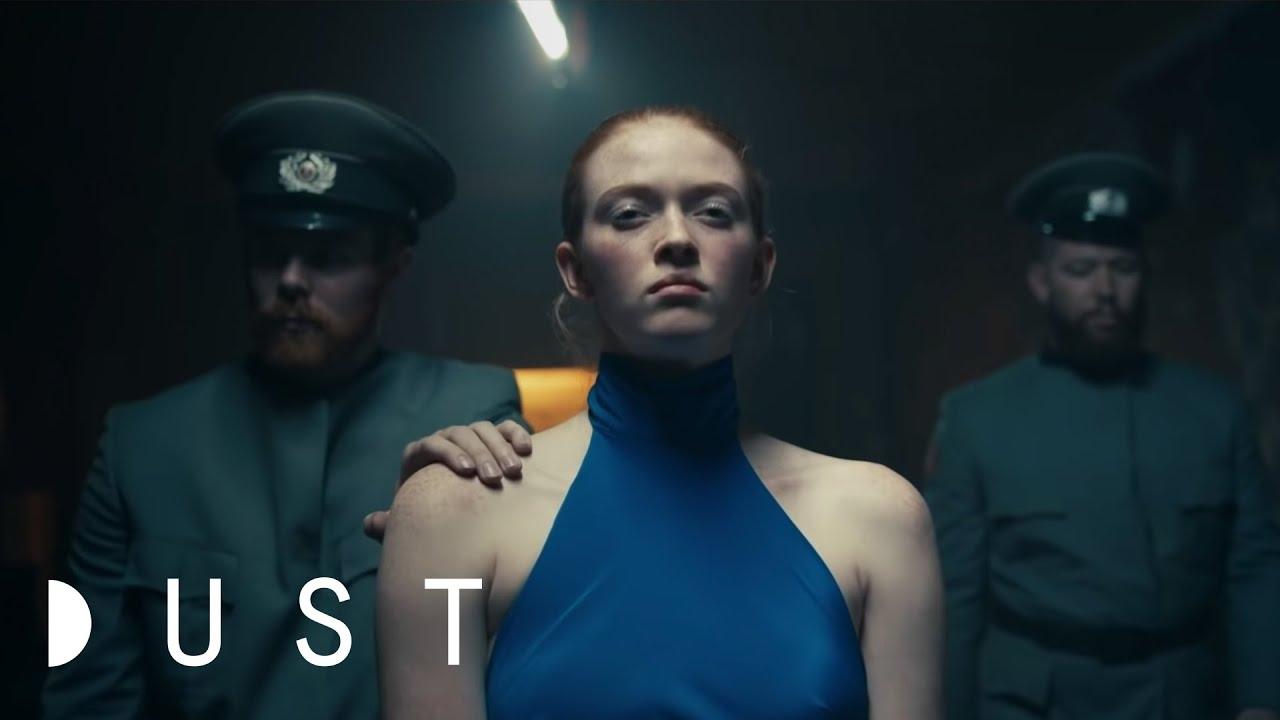 "Sci-Fi Short Film: ""Boléro"" | DUST Exclusive"