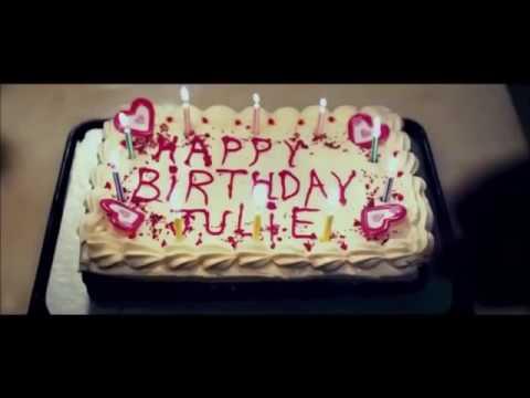 Annabelle 2 - Official trailer 2