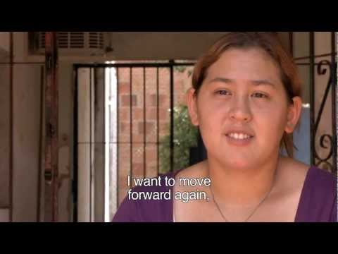 Paraguay: women supporting their families from behind bars