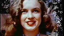 Marilyn Monroe: The Mortal Goddess A&E Biography (2002)