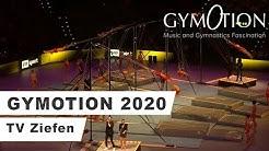 TV Ziefen - Gymotion 2020
