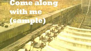 Come along with me (sample) 480p.