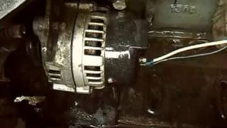 видео генератор ланос