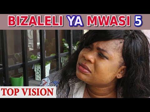 BIZALELI YA MUASI Ep 5 Theatre Congolais avec Lava,Omary,Daddy,Barcelon,Darling,Makambo