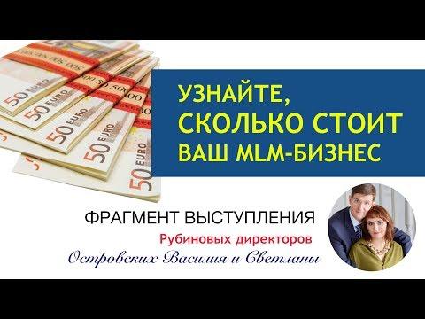 Прямые вакансии Иркутска сегодня, работа в Иркутске