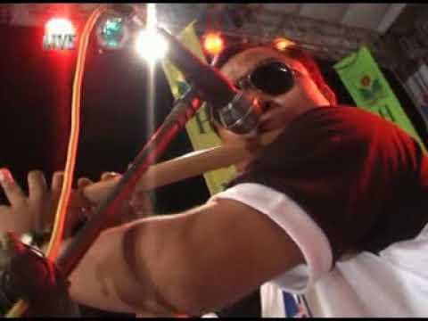 LAGU MADURA FRESTY MUSIC   MAGGAK TARESNA