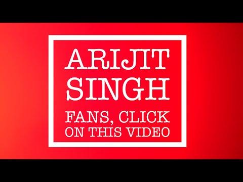 Arijit Singh and MIR  at BESC, Bhawanipore College, Elgin Road, Kolkata 2017   Full Video