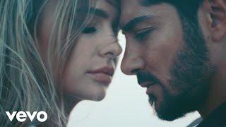 Wissam Hilal - Harmony 2017 Video