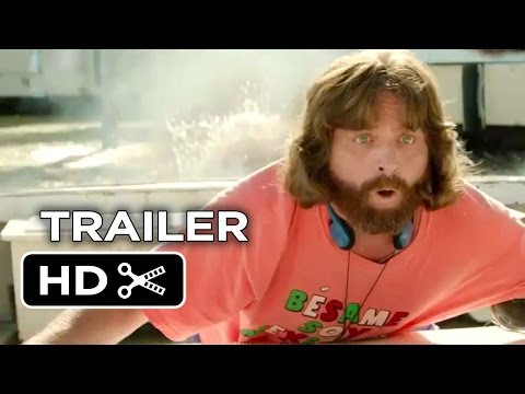 masterminds-official-teaser-trailer-#1-(2015)---zach-galifianakis,-kristen-wiig-movie-hd