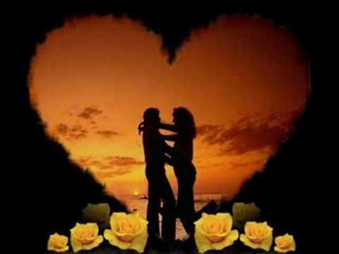 Mario Benedetti - poema de amor - te quiero