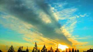 Sibelius : Symphony No. 1  E Minor op.39