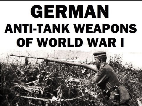 infantry weapons of world war 2 essay It is the only industrial nation in which the possession of rifles, shotguns, and   largely because the close of world war ii left the participating countries with a.
