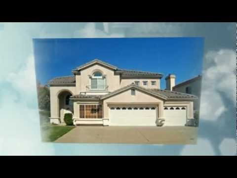 WE BUY LAS VEGAS HOUSES  | Call 702-847-5375