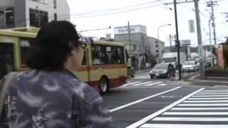 手塚治虫作品の舞台化で話題作を残してきた横内謙介が、2004年初め...