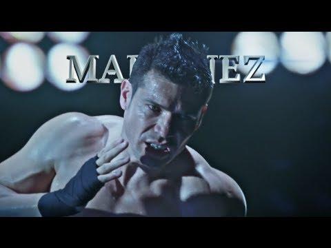 HBO Latino - Un vistazo a la carrera de Sergio Martinez