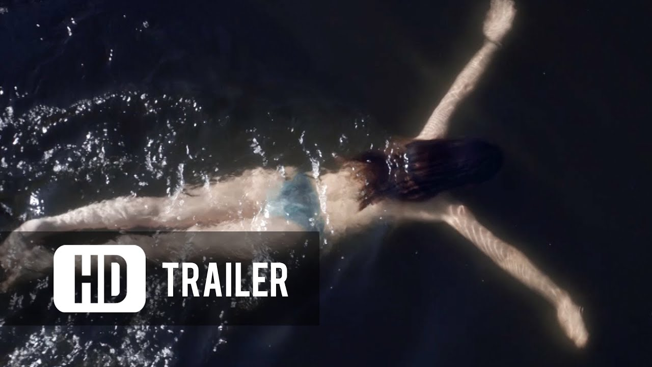 De Poel (2014) - Official Trailer [HD] - FilmFabriek