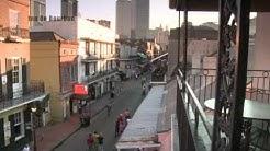 New Orleans: Inn On Bourbon Ramada Hotel - Guest Reviews