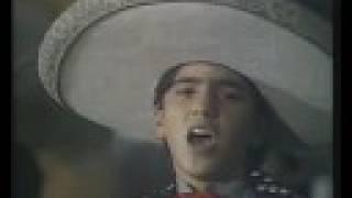 Alejandro Fernandez  1985