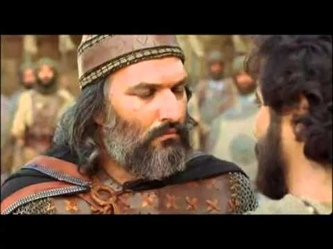 Download Movie Trailer - Kingdom of Solomon - Urdu