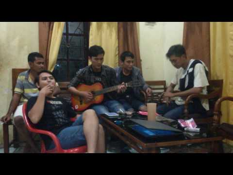 Mardua holong cover (omega trio) halak batak lae horass
