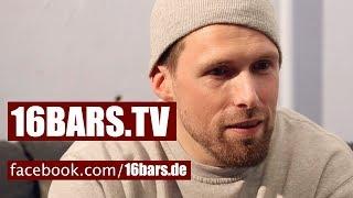 Interview: Mach One über