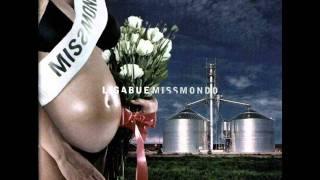 Ligabue - Sulla mia strada (Miss mondo)