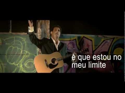 Bob Pressner  Portuguese Translation  King Of Nothing
