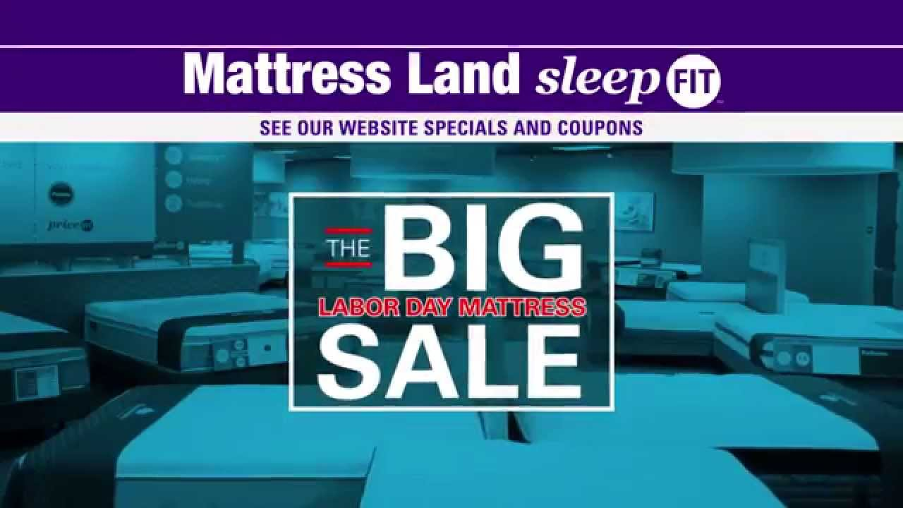 owler sleepfit employees and website mattress history land company mattressland competitors revenue
