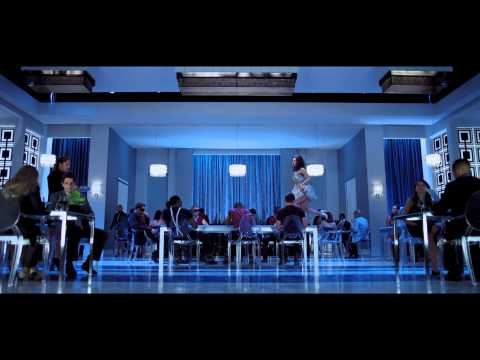 STEP UP 4 - Webisode 1
