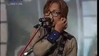 J Rocks Feat giring nidji - Cobalah kau mengerti