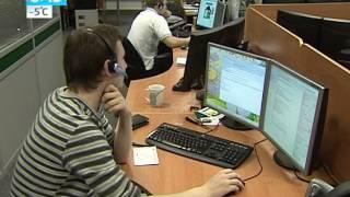 Оформить страховку можно будет в Интернете(, 2012-12-07T12:44:08.000Z)
