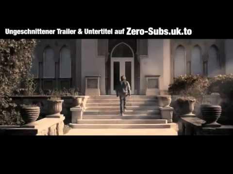 a serbian film verboten