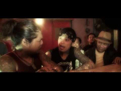 Unscene2: Malabon | LasangRock (Pilot Episode 01)