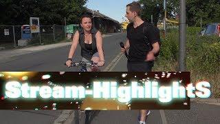 Emskirchen | 6.7.17 | Highlights