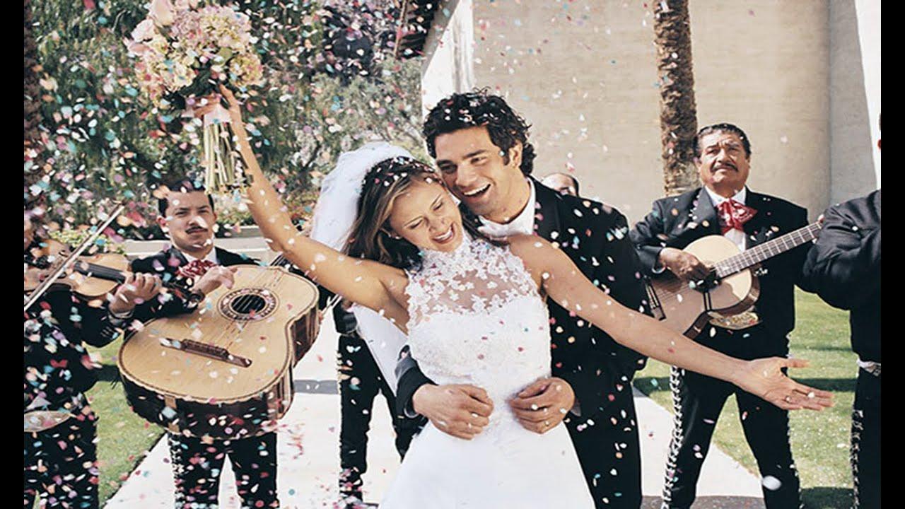 Düğün Müzikleri - İlk Dans Şarkısı - Enbe Orkest  İlyas Yalçıntaş  Büsra Periz   Olmazsa Olmazımsın