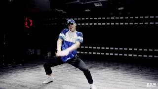Hip-hop Dance (Sport)