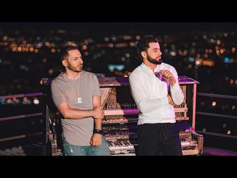 RAFO KHACHATRYAN Feat. EMAN MUSIC - Karotel Em Qez (Official Music Video)