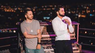 RAFO KHACHATRYAN feat. EMAN MUSIC - Karotel Em Qez 2021