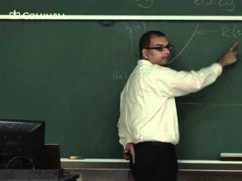 SUMA K4190 Math Camp Class 3 Part 4