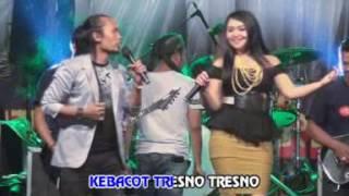 Tresno Marang Tonggo Arya Satria feat Lilis Novita MP3