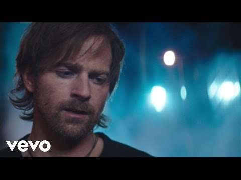Kip Moore – Running For You
