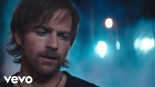 Kip Moore - Running For You thumbnail