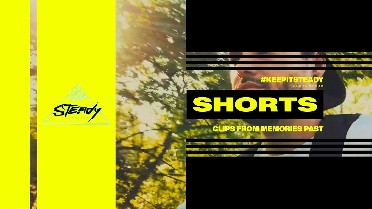 [SD] SHORTS | EP:2