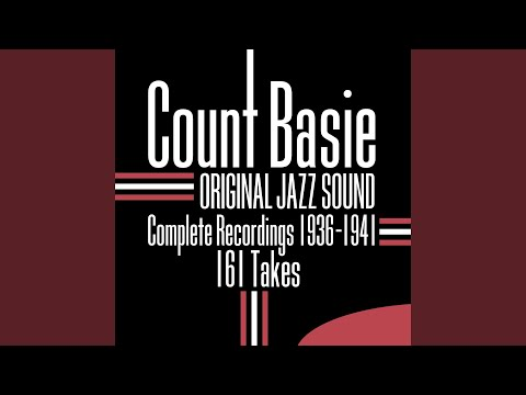 Jump the Blues Away (1941 Version - Take 1) mp3