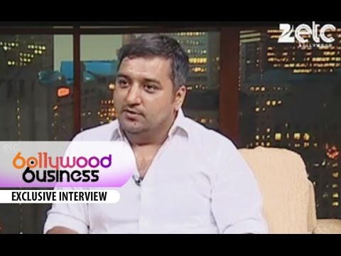 Vicky Sidana - Casting Director On His Bollywood Journey