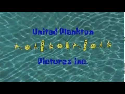 United Plankton Pictures/Nickelodeon (2017)