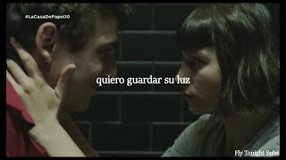 Demons - Imagine Dragons; Español | LA CASA DE PAPEL | ●PARTE 2 Video