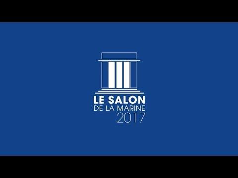 [SALON MARINE 2017] Ouverture de la plateforme de financement participatif